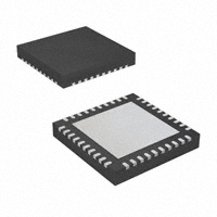 TEA5767HN/V3,157 – Микрочип от NXP Semiconductors